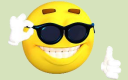 emogy1.png