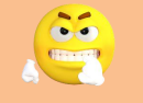emogy2.png