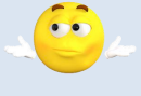 emogy3.png