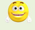 emogy4.png